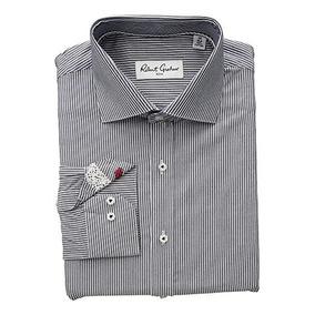 Shirts And Bolsa Robert Graham Lazo 36430970