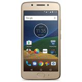 Motorola Moto G5 Dual 4g 16gb Biometria 3gb De Ram Android 7