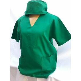 Blusa Basica Para Uniforme - Calçados 4440a3f575274