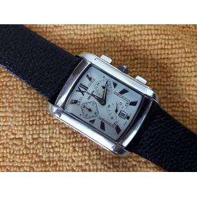 7c9006a741b Replica Relogio Cartier Modelo Santos - Relógios De Pulso no Mercado ...