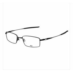 fdfafdce01f0a Oakley Ox 3136 - Óculos no Mercado Livre Brasil