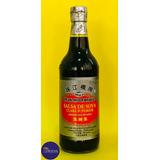 Salsa De Soya (sill - ml a $ 60
