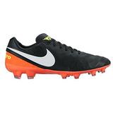 Zapatos Futbol Nike Tiempo Rio Iv Fg Talla 41.   36.000. 12x   3.000 sin  interés. Envío gratis. RM (Metropolitana). Nike Hombres Legacy Ii Fg Negro    Blanco ... 32b73da3b81cd
