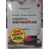 7a4b0295e Filme O Homem Do Sapato Vermelho no Mercado Livre Brasil