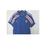 029981a180b2c Camisa Polo De Viagem Seleção Argentina - Futebol no Mercado Livre ...