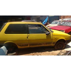 5fee9d3701f 1.5r E 1.6r (raridade) Far%c3%b3is Do Fiat Uno Turbo - Motor