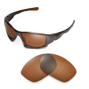 233dcee06c72f Oculos Feminino Txeni Bess De Sol Oakley - Óculos no Mercado Livre ...