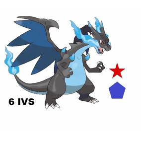 Pacote 20 Pokemon X Y Or As Ultra Sun Moon Shiny 6 Ivs 3ds