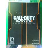 Black Ops 2 Hardened Edition Xbox 360
