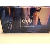 Proyector 4k Ultra Hd Wifi Cinedub 3d Wifi 34 A130 Sd/usb