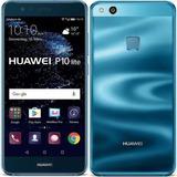 Huawei P10 Lite Duos 4g Lte Octa Core 32gb 12 Mpx Ram 3gb