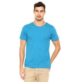 Kit 10 Camisetas Para Atacado Varias Cores Algodão Camisa