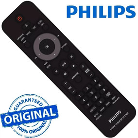 Philips HTS5530/55 Home Theater Driver for Windows