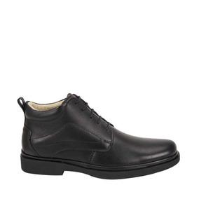 a80d1e74d39 Zapato Italiano Hombre Botas - Botas y Botinetas Otros Tipos Hombre ...