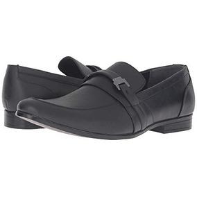 Zapatos Guess Greg 50431650
