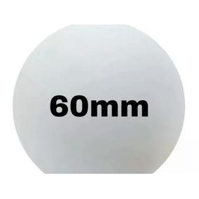 c3826ad68cb6b Bolas De Isopor 60mm - Artesanato no Mercado Livre Brasil