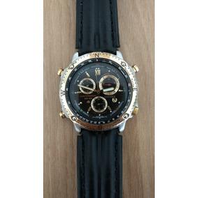 Relógio Citizen (raridade)