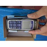 Nokia 3220 Liberado $899 Con Envío