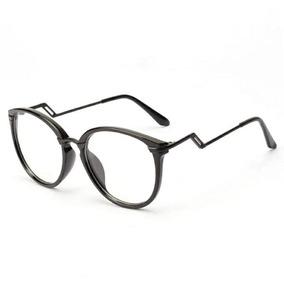 Oculos De Grau Retro Masculino Quadrado - Óculos no Mercado Livre Brasil 4d03d19ce7
