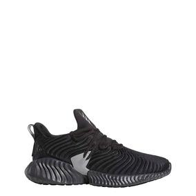 online retailer d5ce4 41004 Zapatillas Running adidas Alphabounce Instinct