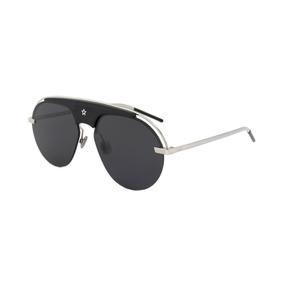 ad7dd6cd251a Oculos Masculino De Sol Dior - Óculos em Paraíba no Mercado Livre Brasil
