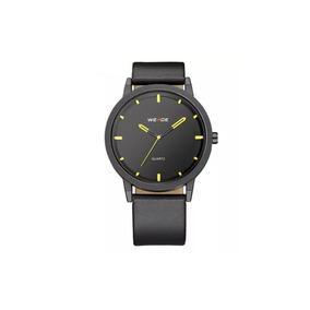 Relógio Masculino Weide - Wd001b