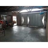 Casa Com 3 Dorms, Centro, Guariba - R$ 230.000,00, 0m² - Codigo: 1722361 - A1722361