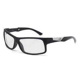 6c57ca939841f Oculos Mormaii Vibe Preto Fosco - Óculos no Mercado Livre Brasil