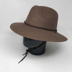 Sombreros Hipster Ropa en Mercado Libre México ea6ae678dce