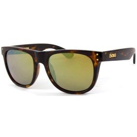 E Flasher De Sol Evoke - Óculos De Sol no Mercado Livre Brasil cecf4bf939