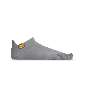 Calcetines Vibram Five Fingers