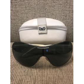 75de5c3fa0ae9 Oculos De Sol Ingles - Outros no Mercado Livre Brasil