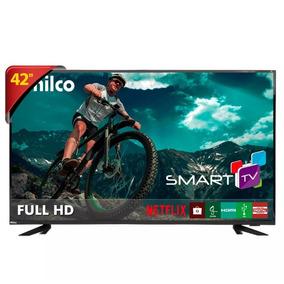 Tv 42 Philco Full Hd Ptv42e60dswn Bivolt 3 Hdmi