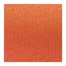 Persiana Enrollable Color Ladrillo $249 M2 Aproveche!!!!