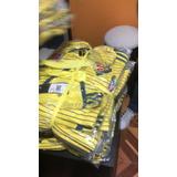 Se Vende Camisetas De Colombia Replic Aaa Por Mayor Y Detal