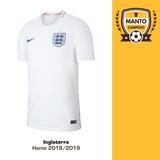 Camisa Dele Alli - Camisas de Futebol no Mercado Livre Brasil f9a2dfb3b7ab9