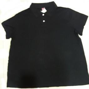 Polo Feminina Plus Size G4 Malwee dc025e276d143