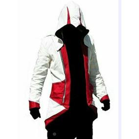 Disfraz De Assassins Creed Disfraz - Disfraces en Mercado Libre Chile 21ee0fb1199e