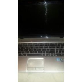 Lapto Hp Pavilion M7