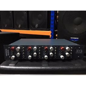 Preamp Vintech Audio 473