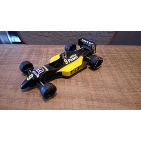 Miniatura F1 1/32