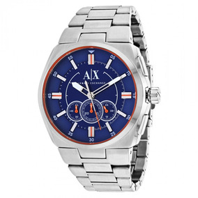 522c503a5fe Relógio Masculino Armani Exchange - Ax1800 1an ( Nfe ) por Real Times