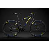 Bike Aro 29 Sense One 2019 Sense Bike