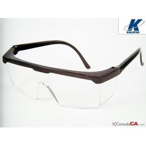 Oculos Sol Proteco Epi Seguranca De - Óculos no Mercado Livre Brasil 223da9d67d