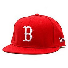 Nike Boston Red Sox - Gorras para Hombre en Mercado Libre Colombia 79c3d711f4b