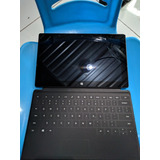 Vendo Tablet Marca Windows