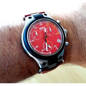 ccc3e2c60ff Relogio Momo Design Md 022 - Relógios De Pulso no Mercado Livre Brasil
