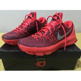 Tênis Nike Kevin Durant 8