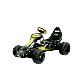 Carrito Electrico Go Kart Usado