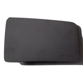 Airbag Lifan 620 Der/izq